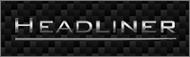 HEADLINER headliner-model.com